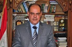 مؤيد اللامي:سهير القيسي لم تكن عريف الحفل وانما افتتحت مؤتمر اتحاد الصحفيين العرب ولمدة 30 ثانية