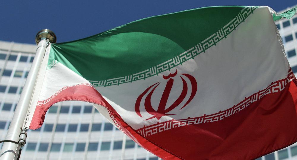 إيران تطالب كل الأوساط الدولية بمنع تنفيذ الإجراء الأميركي