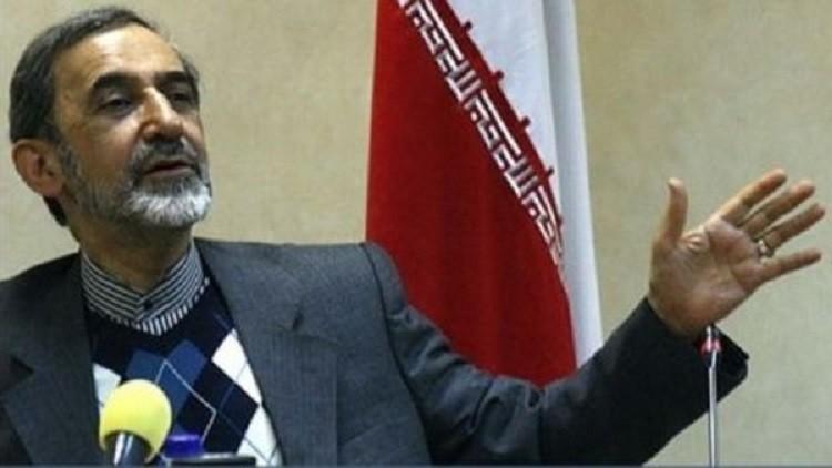 ولايتي:على العالم الإسلامي أن يرد على الإجراء الأميركي الخطير