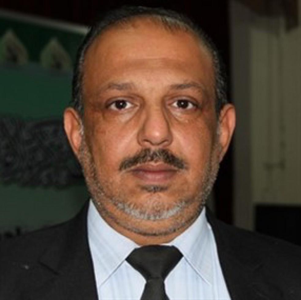 أعفاء مدير أستخبارات كربلاء من منصبه على خلفية ملفات فساد