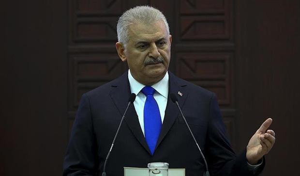 تركيا ترفع الحظر عن الرحلات الجوية الى اربيل وتبقيه على السليمانية