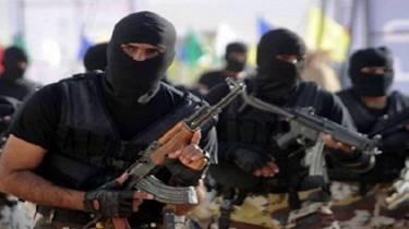 مسلحون يقتلون صاحب محل لبيع المصوغات الذهبية وسط بغداد