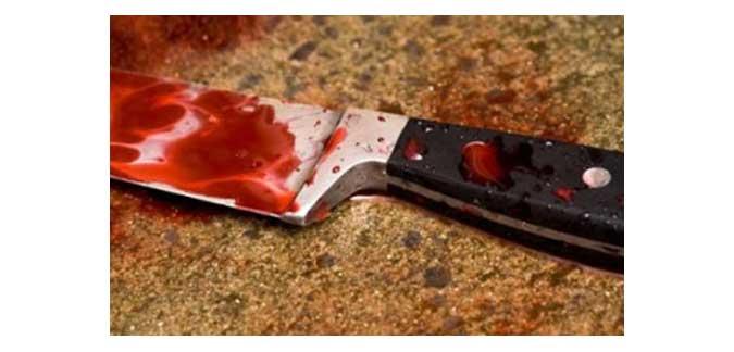 العثور على جثة امرأة قتلت طعناً بالسكاكين في الامين شرقي بغداد