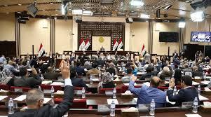 مجلس النواب يعاود عقد جلساته بحضور نواب التحالف الكردستاني