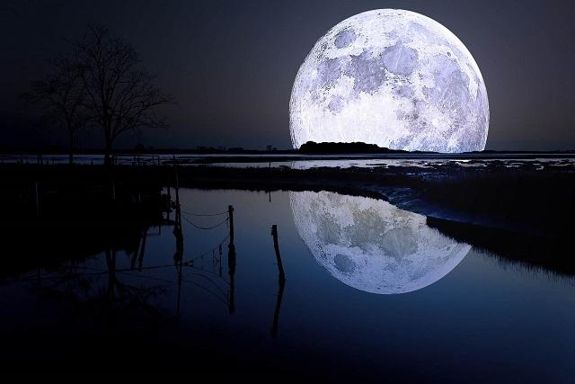 الهند تؤجل إطلاق المركبة الفضائية إلى القمر