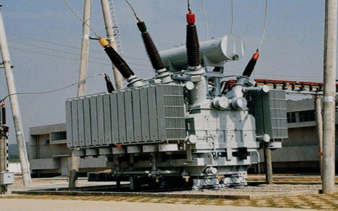 مجلس بغداد يكشف عن تضرر 1000 محولة كهربائية نتيجة الامطار