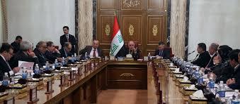 مجلس الوزراء يعاقب المتاجرة بالبطاقة الانتخابية ويقر خطة التنمية الخمسية