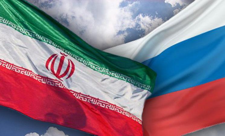 طهران: استطعنا بالتعاون مع موسكو وأنقرة إحباط الكثير من المؤامرات