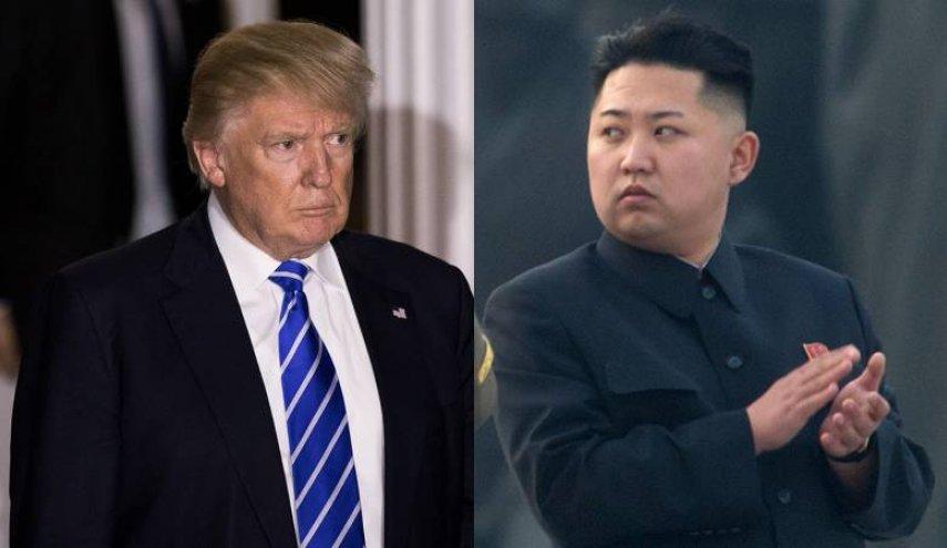 ترامب يتراجع: القمة مع كيم قد تعقد في موعدها