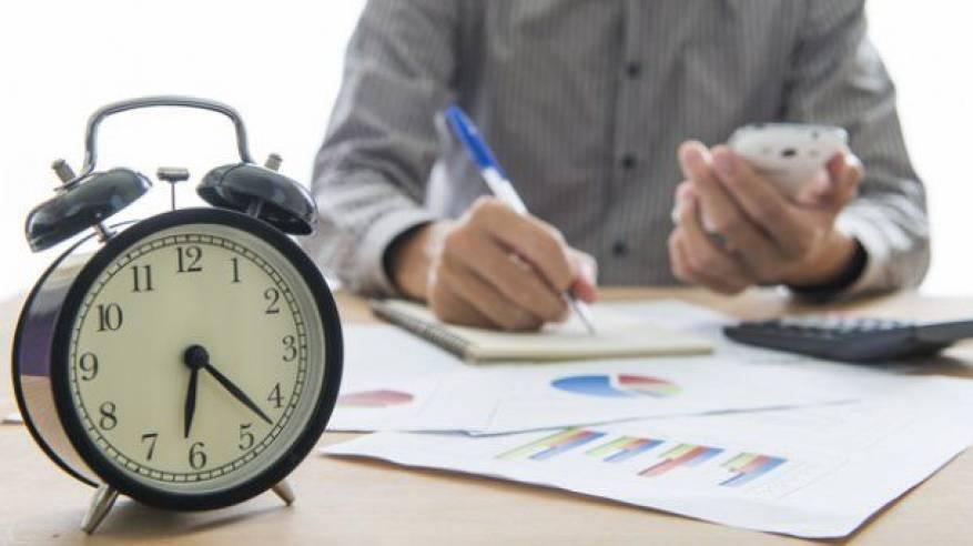تقليل ساعات الدوام الرسمي خلال شهر رمضان