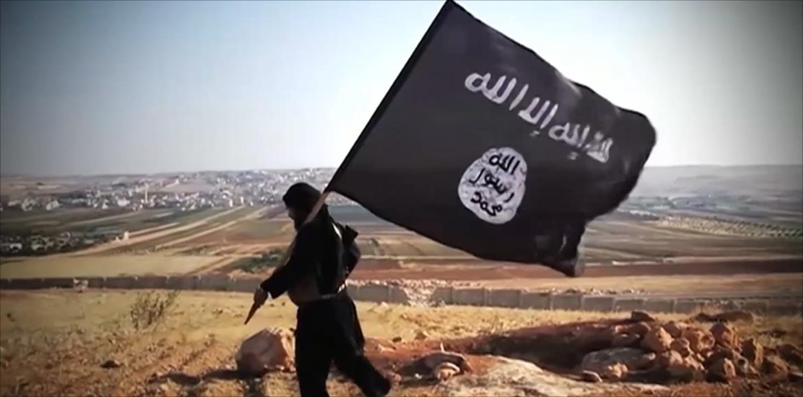 منظمة بريطانية تكشف المسؤول عن فكر داعش وتحريفه للإسلام