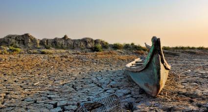 زراعة بغداد: تركيا تسعى لمقايضة العراق بالنفط مقابل الماء