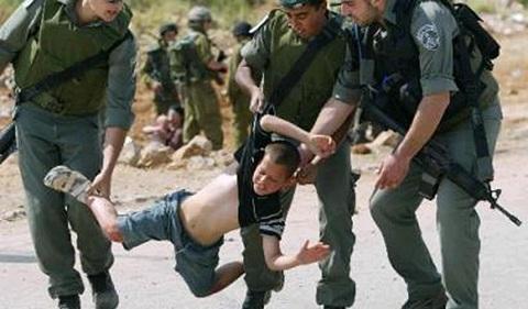 """أمريكا تنسحب من مجلس حقوق الانسان """"لتحيزه المزمن"""" ضد إسرائيل"""
