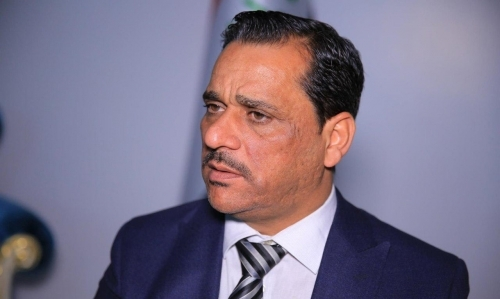 عضو في الحكمة3 طرق أمام عبد المهدي لاختيار الوزراء