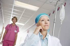 علاج ثوري ينسف دفاعات السرطان