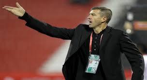 كاتانيتش يدعو ٢٨ لاعبا للانخراط بمعسكر الدوحة تحضيرا للاسيوية