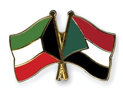 استدعاء سفير الكويت لدى الخرطوم