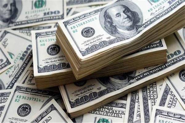 اسعار صرف الدولار مقابل الدينار العراقي ليوم 10-2-2019 الاحد