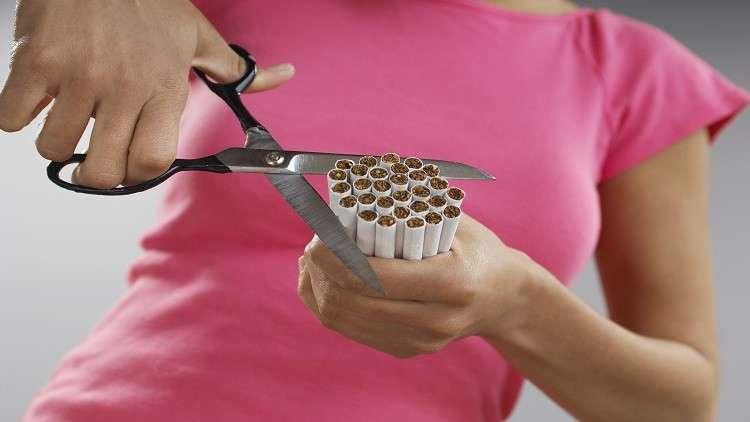 العلماء يؤكدون خطورة بديل السجائر الجديد