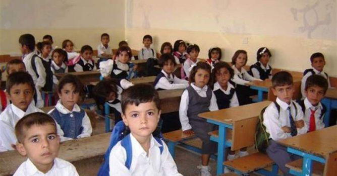 النجف ستبني 50 مدرسة خلال 2019