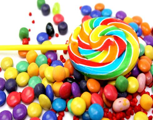 تحذير من حلوى تسبب الإدمان