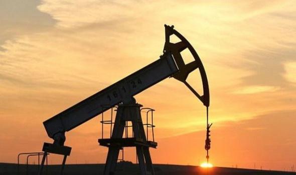 النفط يواصل الإرتفاع بسبب أوبك