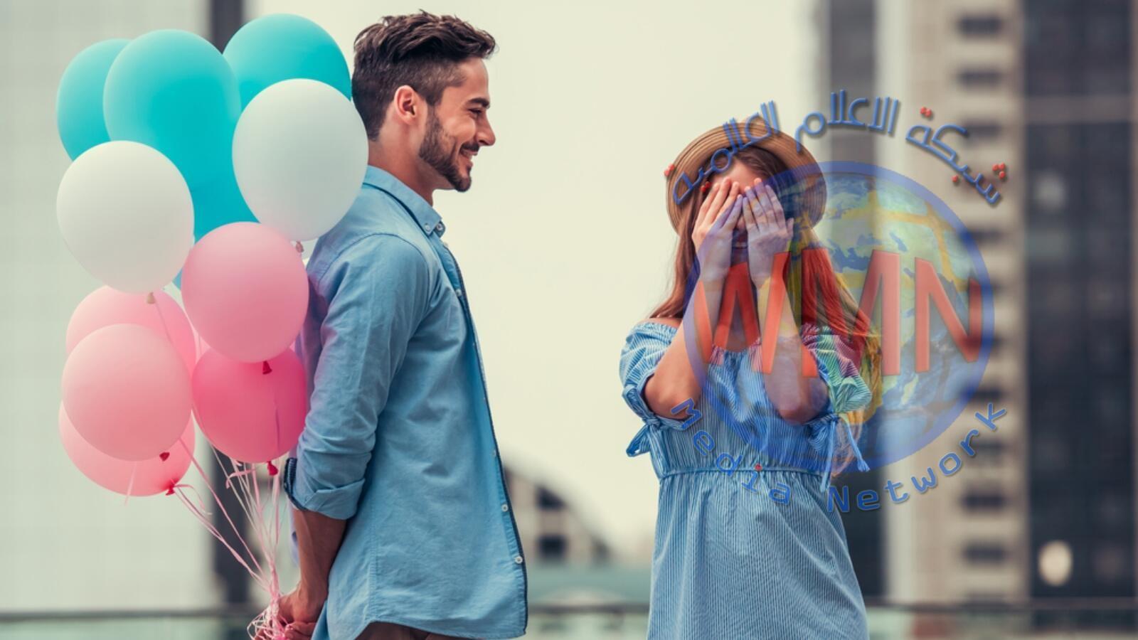 كيف يمكن استعادة حب زوجك من جديد؟