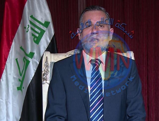 بهاءالأعرجي يدعو لاطلاق يد عبد المهدي باختيار وزراءه المتبقين
