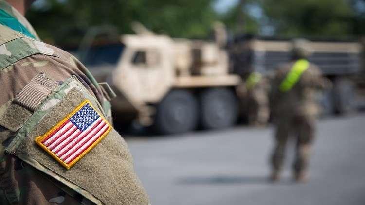 ردا على قرار ترامب بشأن الحرس الثوري.. إیران تدرج قوات أمريكیة في قائمتها لـ المنظمات الإرهابية