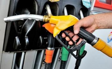 أسعار الوقود تشهد ارتفاعا في 3 دول خليجية