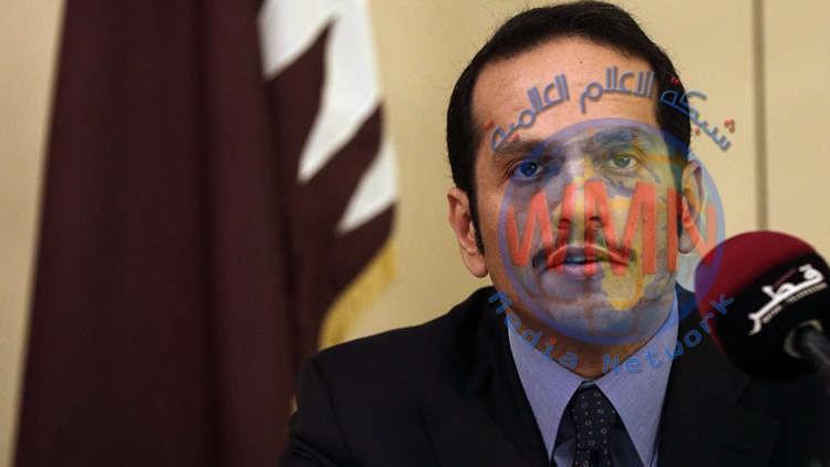 الدوحة: يجب إجبار حفتر على الانسحاب من المناطق المحتلة