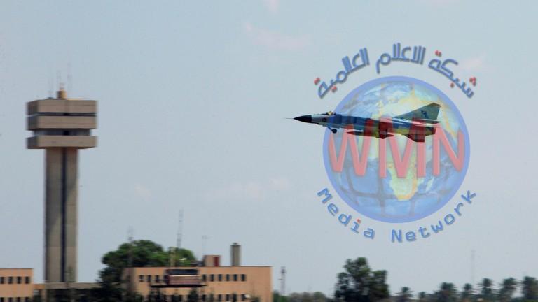 تضارب الأنباء بشأن إسقاط طائرة حربية في ليبيا