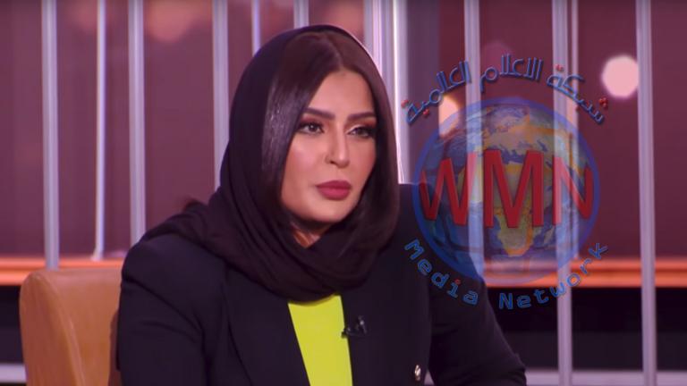 سعودية تفجر موجة غضب واسعة بفيديو دعائي مثير والسلطات تتحرك