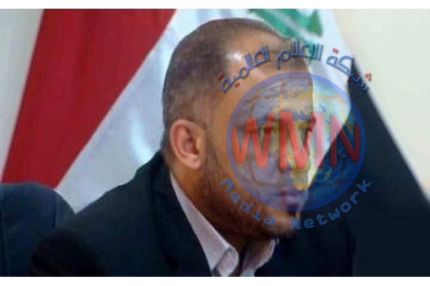 النائب عدي عواد :كتلة صادقون سندعم إقليم البصرة في هذه الحالة