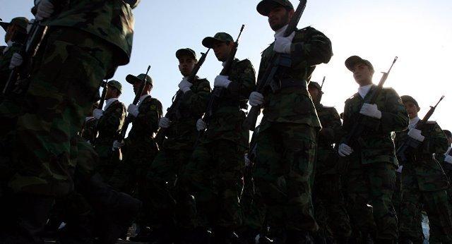 موقع استخباراتي اسرائيلي عواقب وخيمة تنتظر العراق بقرار من ترامب