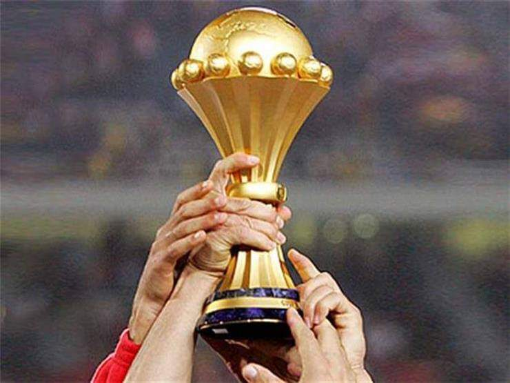 تعرف على نتائج قرعة كأس امم افريقيا 2019