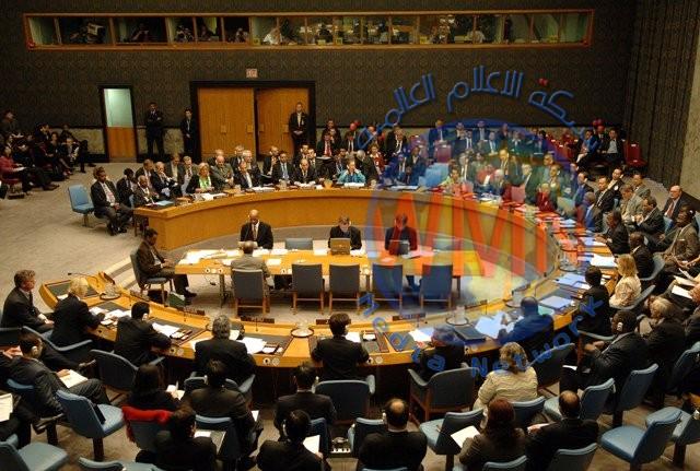 مجلس الأمن يخفق في اتخاذ موقف موحد بخصوص ليبيا