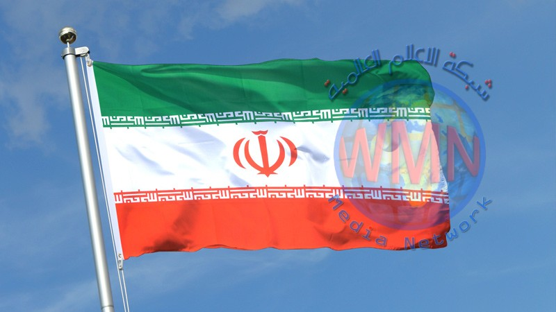 ايران تعلن تأييدها لانضمام العراق ولبنان لمباحثات أستانا بشأن سوريا