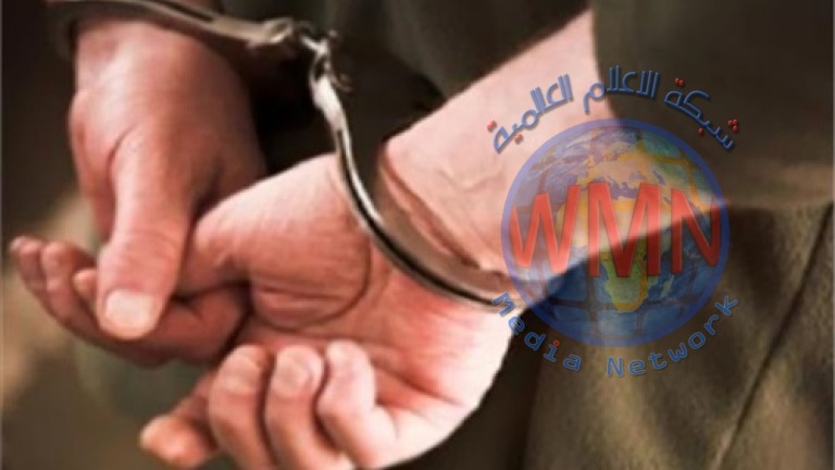 """القاء القبض على شخص """"أساء"""" لرموز دينية واجتماعية شمال الحلة"""