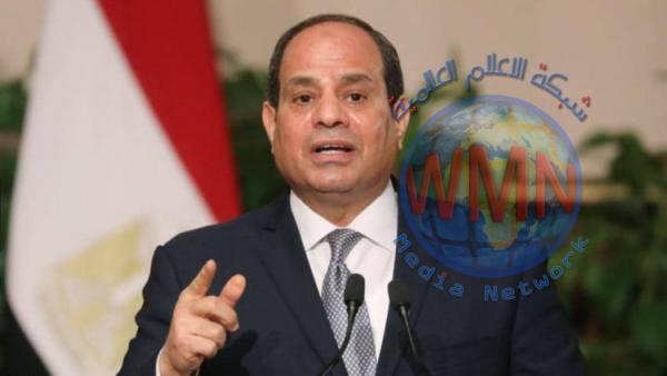 """عبد الفتاح السيسي في """"زيارة وشيكة"""" للخرطوم"""