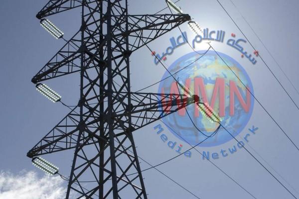 الكهرباء: الحظر الأمريكي على إيران لا يشملنا ومستمرون بإستيراد الغاز