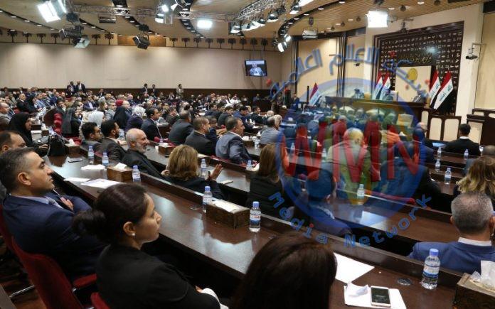السبت المقبل.. جولة ثانية لإعادة انتخاب رئيس لجنة الأمن النيابية