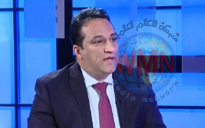 المالية النيابية: 75 ألف عراقي سيفقدون أعمالهم بسبب العقوبات ضد إيران