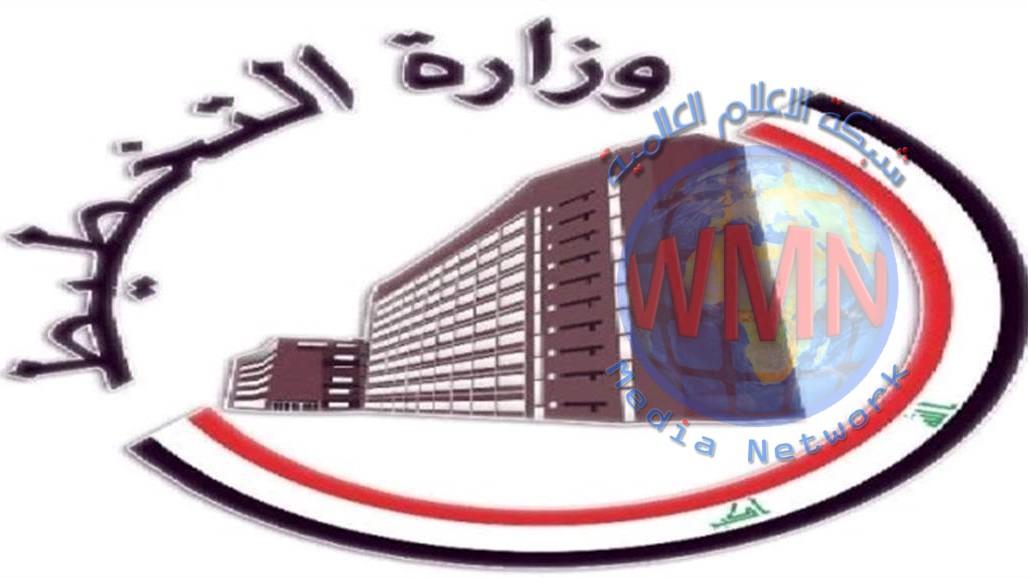 مفتش عام التخطيط: مازلت امارس مهامي ولم اغادر بغداد مطلقاً