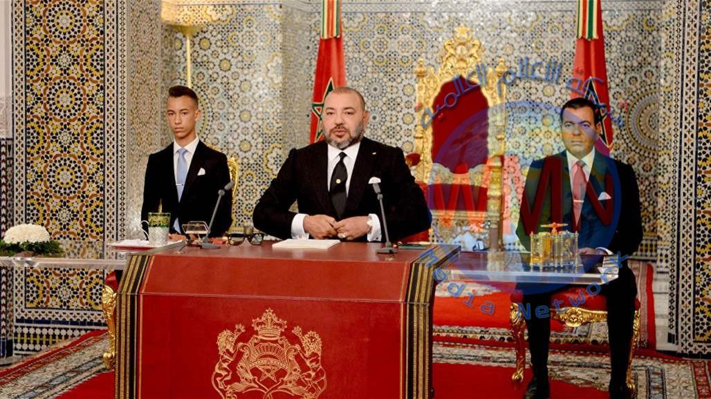 الحزب الحاكم بالمغرب: لن نرضخ لصفقة القرن