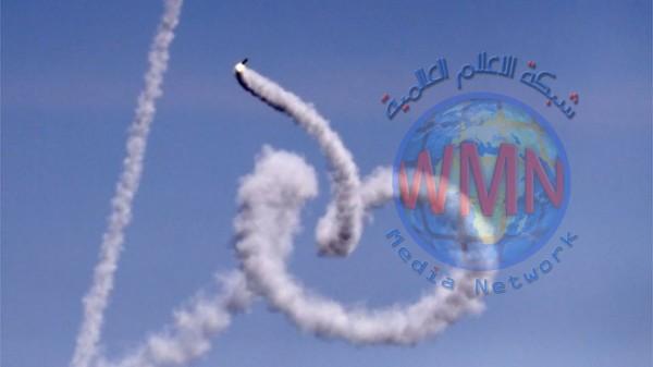 وقف إطلاق النار بين غزة والكيان الإسرائيلي