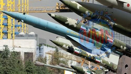 مسؤول إيراني: لم نتصل بترامب وحاملة الطائرات الأمريكية في مرمى صواريخنا