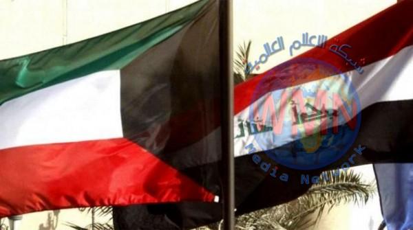 العراق والكويت يوقعان اتفاقية مهمة