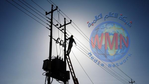 الكهرباء تحقق أعلى إنتاج في تاريخ العراق وتكشف ساعات التجهيز