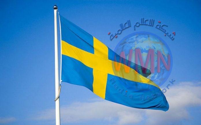 """السويد تستضيف اجتماعا دوليا لبحث إنشاء محكمة دولية لـ""""الدواعش"""""""